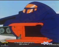 M.A.S.K. cartoon - Screenshot -  The Lost Fleet 424