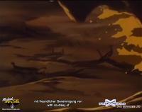 M.A.S.K. cartoon - Screenshot -  The Lost Fleet 702