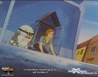 M.A.S.K. cartoon - Screenshot -  The Lost Fleet 260