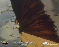 M.A.S.K. cartoon - Screenshot -  The Lost Fleet 350