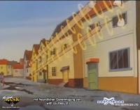 M.A.S.K. cartoon - Screenshot -  The Lost Fleet 343