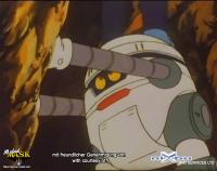 M.A.S.K. cartoon - Screenshot -  The Lost Fleet 286