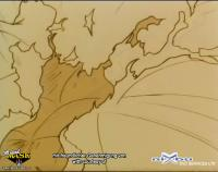 M.A.S.K. cartoon - Screenshot -  The Lost Fleet 539