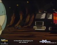 M.A.S.K. cartoon - Screenshot -  The Lost Fleet 527