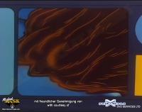 M.A.S.K. cartoon - Screenshot -  The Lost Fleet 459