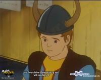 M.A.S.K. cartoon - Screenshot -  The Lost Fleet 024