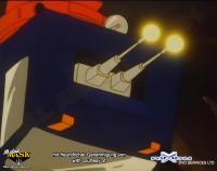 M.A.S.K. cartoon - Screenshot -  The Lost Fleet 620