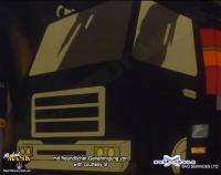 M.A.S.K. cartoon - Screenshot -  The Lost Fleet 169