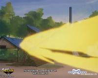 M.A.S.K. cartoon - Screenshot - Video VENOM 763