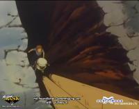 M.A.S.K. cartoon - Screenshot -  The Lost Fleet 348