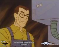 M.A.S.K. cartoon - Screenshot -  The Lost Fleet 200