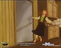M.A.S.K. cartoon - Screenshot -  The Lost Fleet 244