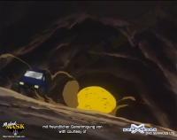 M.A.S.K. cartoon - Screenshot -  The Lost Fleet 614