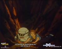M.A.S.K. cartoon - Screenshot -  The Lost Fleet 266