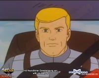 M.A.S.K. cartoon - Screenshot -  The Lost Fleet 319