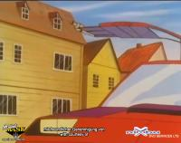 M.A.S.K. cartoon - Screenshot -  The Lost Fleet 368