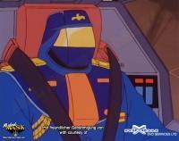 M.A.S.K. cartoon - Screenshot - Quest Of The Canyon 570