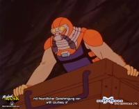 M.A.S.K. cartoon - Screenshot - Quest Of The Canyon 271