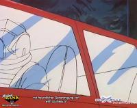 M.A.S.K. cartoon - Screenshot - Video VENOM 584
