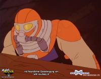 M.A.S.K. cartoon - Screenshot - Quest Of The Canyon 263