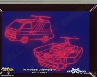 M.A.S.K. cartoon - Screenshot - Quest Of The Canyon 114