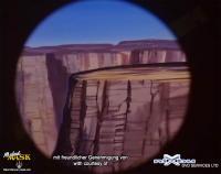 M.A.S.K. cartoon - Screenshot - Quest Of The Canyon 165