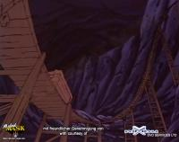 M.A.S.K. cartoon - Screenshot - Quest Of The Canyon 257