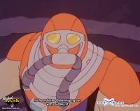M.A.S.K. cartoon - Screenshot - Quest Of The Canyon 281
