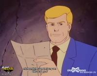 M.A.S.K. cartoon - Screenshot - Quest Of The Canyon 075