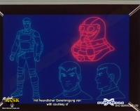 M.A.S.K. cartoon - Screenshot - Quest Of The Canyon 126