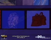 M.A.S.K. cartoon - Screenshot - Quest Of The Canyon 087