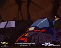 M.A.S.K. cartoon - Screenshot - Quest Of The Canyon 396