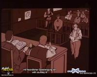M.A.S.K. cartoon - Screenshot - Quest Of The Canyon 106