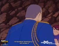 M.A.S.K. cartoon - Screenshot - Quest Of The Canyon 536