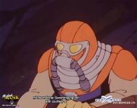 M.A.S.K. cartoon - Screenshot - Quest Of The Canyon 305