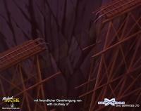 M.A.S.K. cartoon - Screenshot - Quest Of The Canyon 265