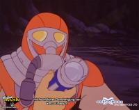 M.A.S.K. cartoon - Screenshot - Quest Of The Canyon 235