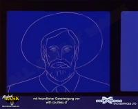 M.A.S.K. cartoon - Screenshot - Quest Of The Canyon 089