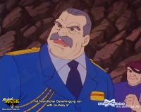 M.A.S.K. cartoon - Screenshot - Quest Of The Canyon 537