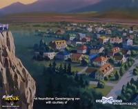 M.A.S.K. cartoon - Screenshot - Video VENOM 047