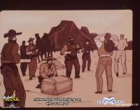 M.A.S.K. cartoon - Screenshot - Quest Of The Canyon 101