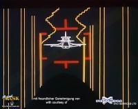 M.A.S.K. cartoon - Screenshot - Video VENOM 510