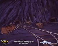 M.A.S.K. cartoon - Screenshot - Quest Of The Canyon 218