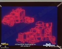 M.A.S.K. cartoon - Screenshot - Quest Of The Canyon 127