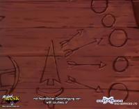 M.A.S.K. cartoon - Screenshot - Quest Of The Canyon 226
