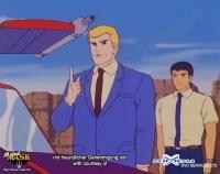 M.A.S.K. cartoon - Screenshot - Quest Of The Canyon 152