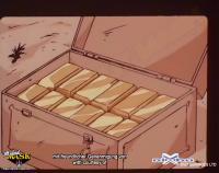 M.A.S.K. cartoon - Screenshot - Quest Of The Canyon 103