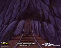M.A.S.K. cartoon - Screenshot - Quest Of The Canyon 289