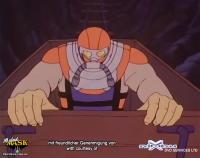 M.A.S.K. cartoon - Screenshot - Quest Of The Canyon 309