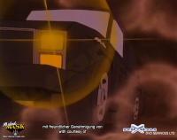 M.A.S.K. cartoon - Screenshot - Quest Of The Canyon 389